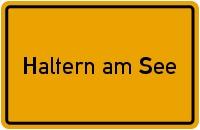 Haltern+am+See